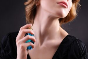 női parfűm webáruház