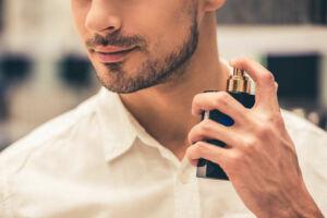 bőrápolók, kozmetikumok férfiaknak